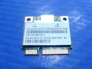 ASUS K73E ATHEROS LAN DRIVER WINDOWS XP