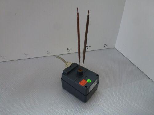 20 ° 90 ° C t80 Jumo amv-2-2 Viessmann 7404 720 Thermostat Sonde