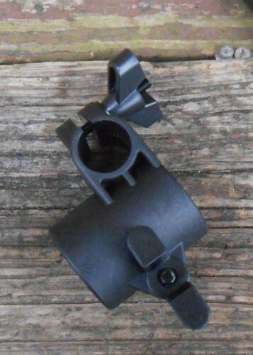 "stopper rot nut NEW Alesis 10/"" Single-Zone Choke Cymbal w// mount felt clamp"