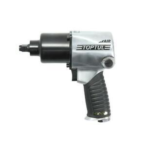 Impact Wrench 1 2 Quot Toptul Kaaa1640 Ebay
