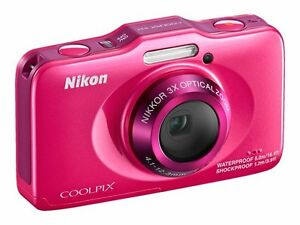 COOLPIX S31 DRIVERS (2019)