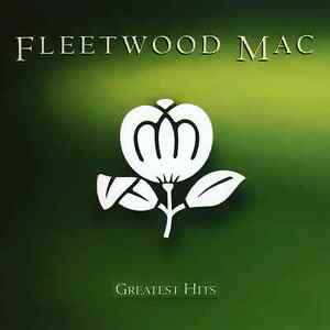 FLEETWOOD-MAC-Greatest-Hits-CD-BRAND-NEW
