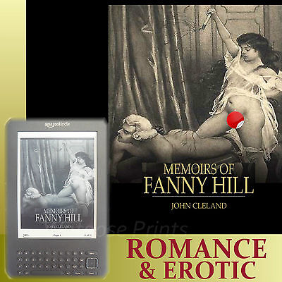 ROMANCE & EROTIC Stories Novels eBooks mobi epub iPad PC Kindle +audio  books | eBay