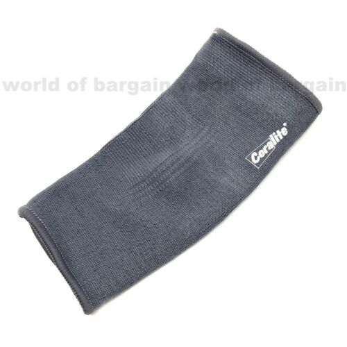 Elbow Wrist Hand Ankle Support Elastic Sports Brace Athletic Wrap Strap Band