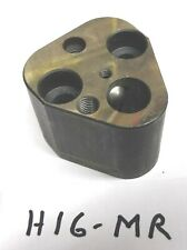 16mm Bore Hole H16 Mr Aip Ball Lock Punch Press Tooling Ball Lock Retainer H16mr