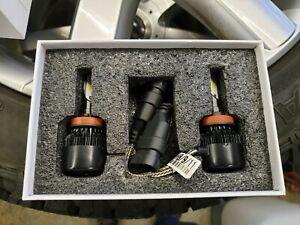 H8-H9-H11-led-headlight-bulbs-30w-C6s