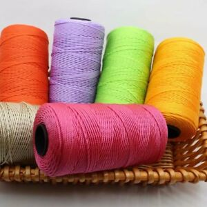 130g-Thread-Crochet-Hand-Knitting-Cotton-Crochet-Trim-DIY-Baby-Yarn-for-Bag-Hat