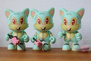Superplastic-Janky-Lucky-Bucky-3-034-figure