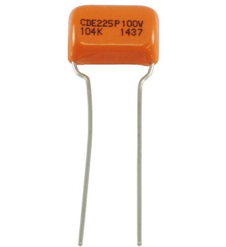 457x610x78mm //Filterzelle EN1822 Filter ✅ TROX Technik Schwebstofffilter H14