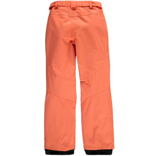 Oneill o/'Neill Charm Pant Kinder-Skihose Winter Trousers Snowboard Functional
