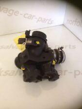 Ford focus airflow meter 1.6 turbo diesel 05-10