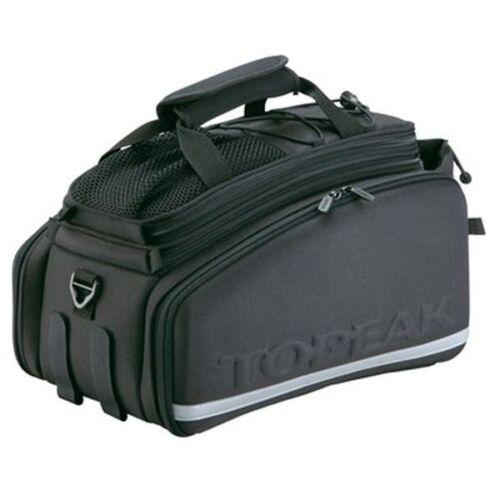 Topeak trunkbag DXP Strap tt9643b bicicleta-bolsa portaequipaje Eckla