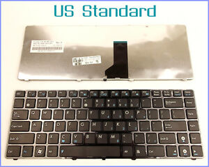 ASUS B43E NOTEBOOK KEYBOARD DEVICE DRIVERS