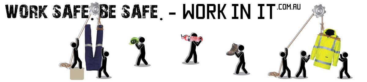 workinitaustralia