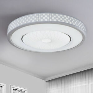 LED-Ceiling-Lights-Round-Panel-Down-Light-Living-Room-Bedroom-Kitchen-Wall-Lamp