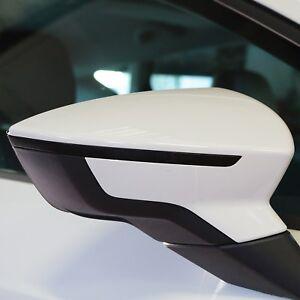 GB-Tuning-Dynamischer-Spiegelblinker-Seat-Leon-5F