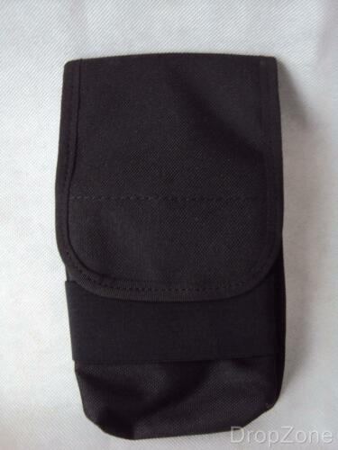 Flash Bang Cuffs NEW Police Modular Vest Pouches Assorted CS Ammo