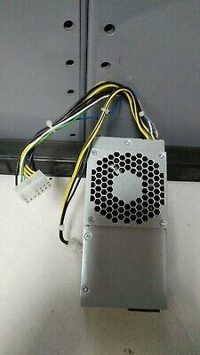 Lenovo 240w Power Supply 54Y8897 SFF ThinkCentre E73 M78 M83 M92 M92P M93 M93P