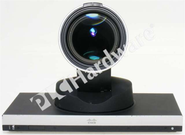 CISCO PRECISIONHD CAMERA WINDOWS 7 X64 DRIVER DOWNLOAD