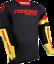 Moose Sahara Riding Jersey MX ATV Off Road Pick Size//Color NEW 2021