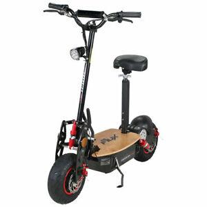 eFlux-Freeride-PRO-1600-Watt-Elektro-Roller-Scooter-E-Scooter-Elektroroller