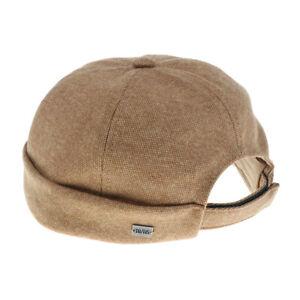 2pcs-Bonnet-Docker-en-Coton-Retro-Style-Chinois-pour-Homme