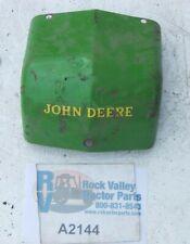 John Deere Nose Hood A2144
