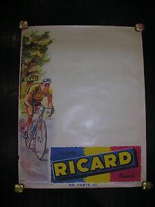 AFFICHE-Tour-de-France-034-Anisette-Ricard-034