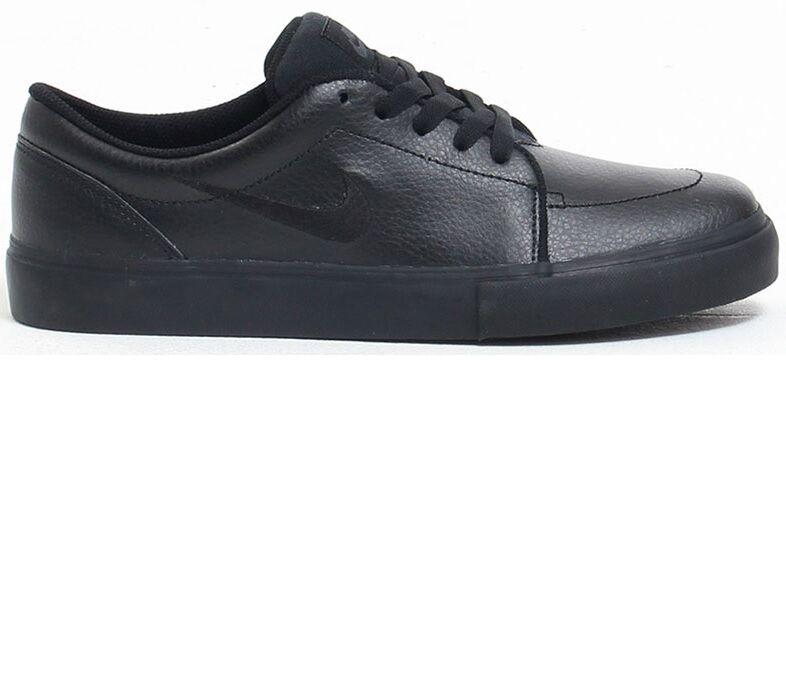 Nike skateboarding sátira l skateboarding Nike cortos señores sb cuero [517589141] nuevo embalaje original 6a6386