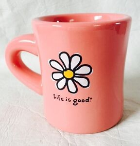 Life-is-Good-coffee-Mug-Do-What-You-Like-Like-What-You-Do-pink-coral