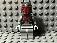 Lego Star Wars Figur Mandalorian Super Commando sw0494 aus Set 75022