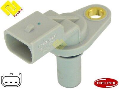 Metzger 0903037 Genuine Sensore Posizione Albero A Camme
