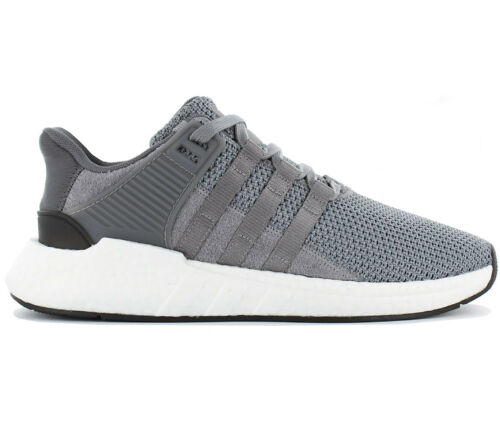 Equipment Adidas Scarpe Originals Ginnastica 93 Da Eqt By9511 Support 17 Sneaker ABxAwrEq0