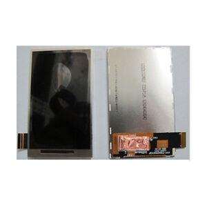 LCD-Screen-Display-Repair-Replacement-For-ZTE-Warp-N860-Boost