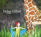Pangaea by Dylan Gilbert (CD, 2010, Dylan Gilbert)
