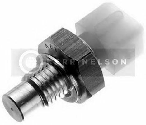 Kerr Nelson Coolant Temperature Sensor ECS014 Replaces 9109810,4401810