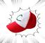 Pokemon-Ash-Ketchum-Trainer-Kostuem-Cosplay-Hemd-Jacke-Handschuhe-Hut-Ball Indexbild 8