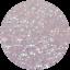 Fine-Glitter-Craft-Cosmetic-Candle-Wax-Melts-Glass-Nail-Hemway-1-64-034-0-015-034 thumbnail 165