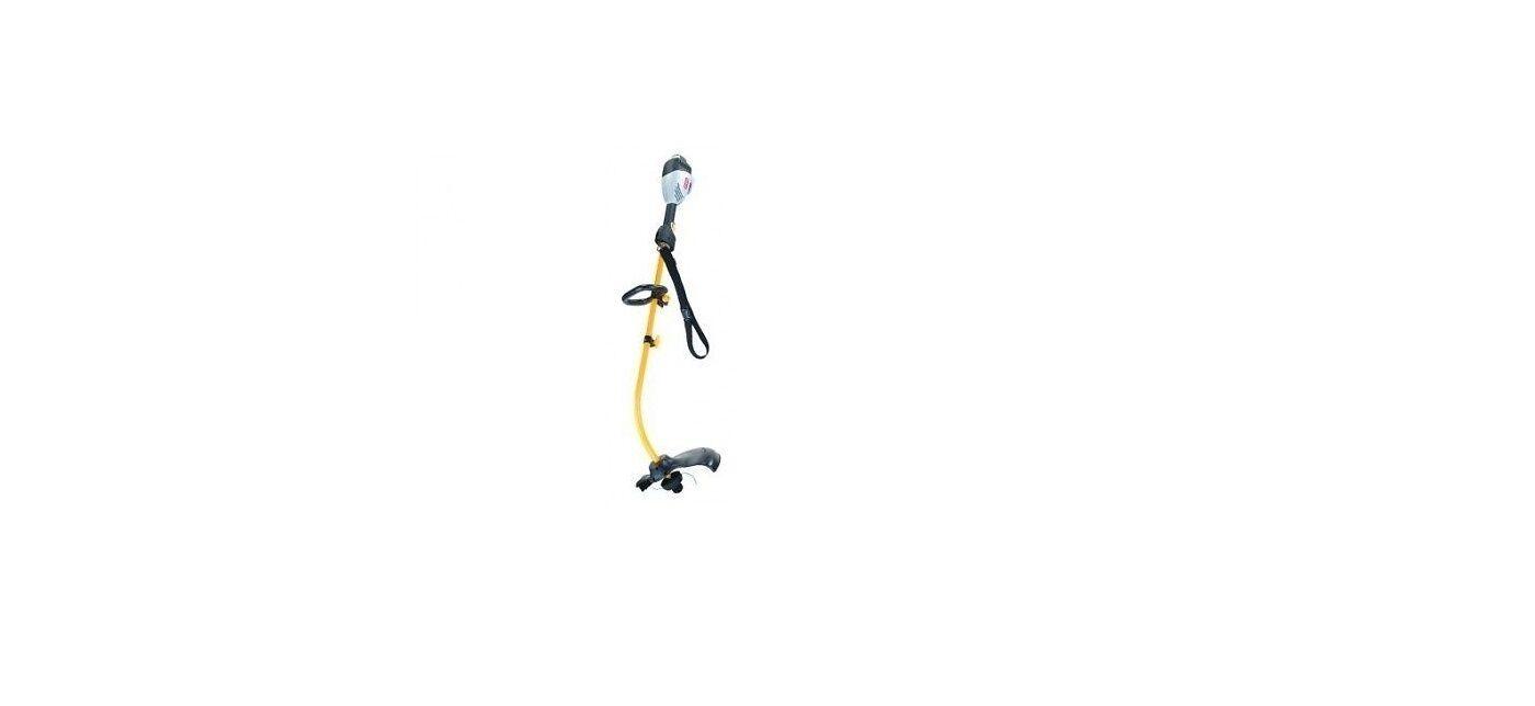 Ryobi Elektro-Rasentrimmer RLT5030S