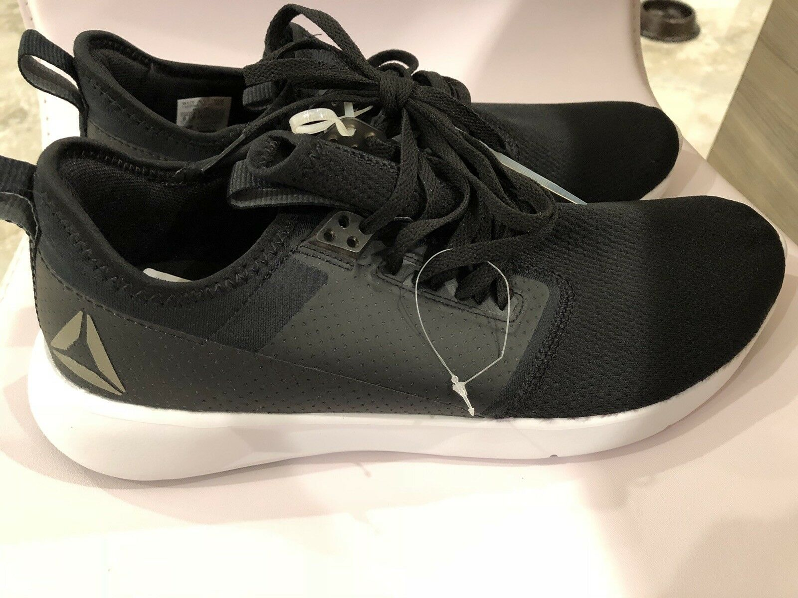 Nice Cheap Reebok Classic Leather Leather Classic MCCS on sale 485f12