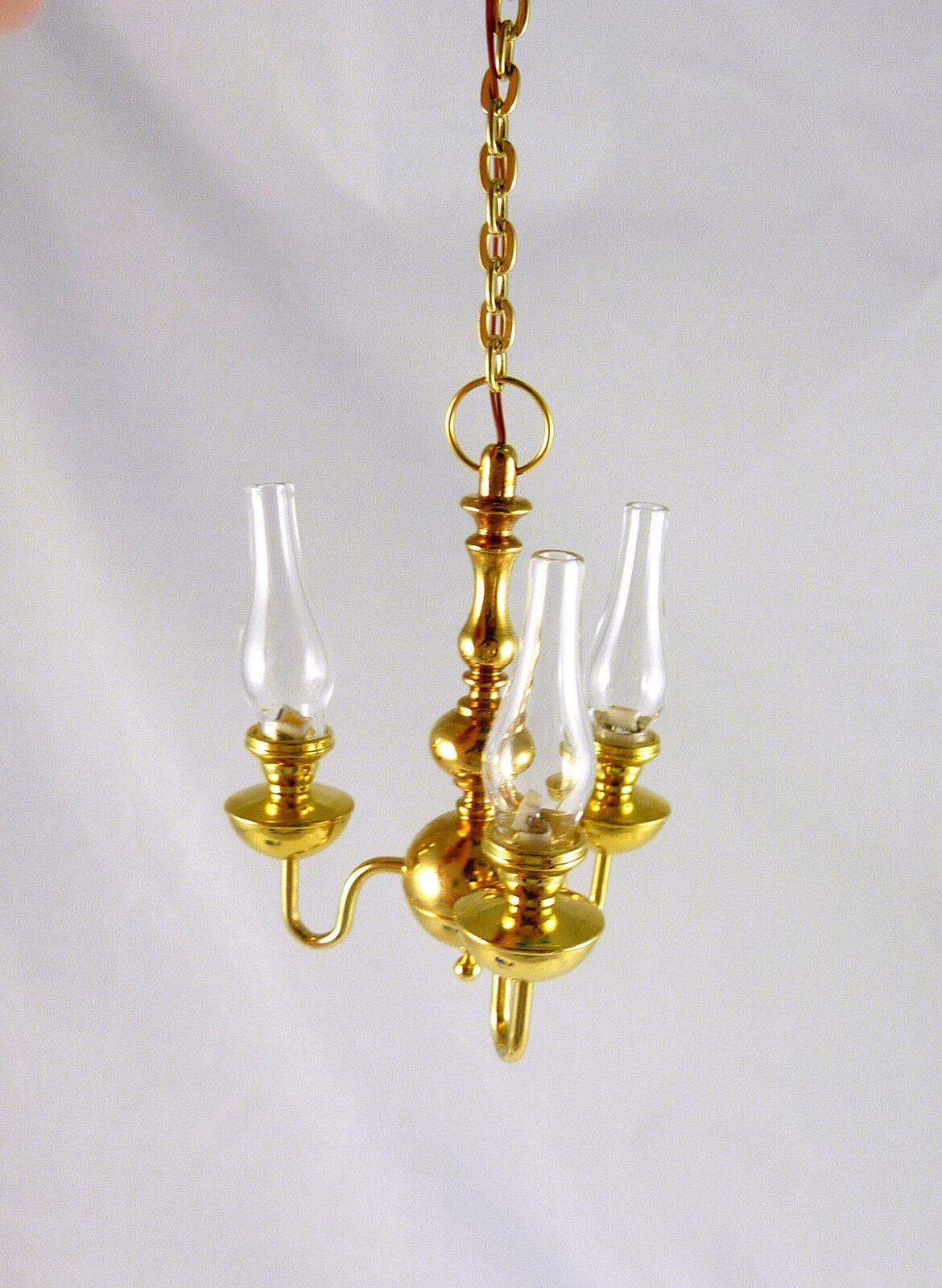 bedroom chandeliers light chandelier fixtures lowes showroom miniature rustic modern of