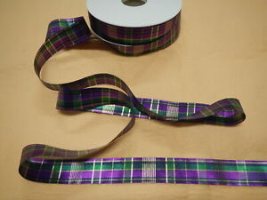 Hemline 25mm Swivel Clips In Bronze And Nickel Cord Clasp Strap Ribbon