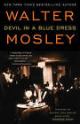 Devil in A Blue Dress by Mosley (Paperback / softback, 2002)