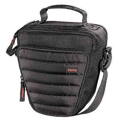 Hama Syscase 110 Colt Camera Bag