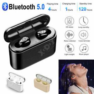 Ecouteurs-Bluetooth-V5-0-TWS-Sans-Fil-5D-Stereo-Mini-Casques-Pour-iPhone-Huawei