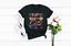 Teacher T-shirt Happy 100th Day of School Shirt Funny Teacher Shirts