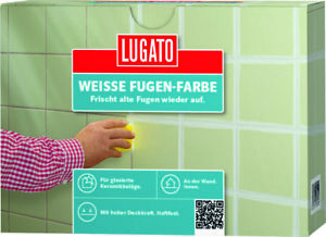 Lugato-Weisse-Fugenfarbe-250-ml-Fugenauffrischung