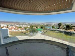 Departamento en Juriquilla para compra y renta hermosa vista