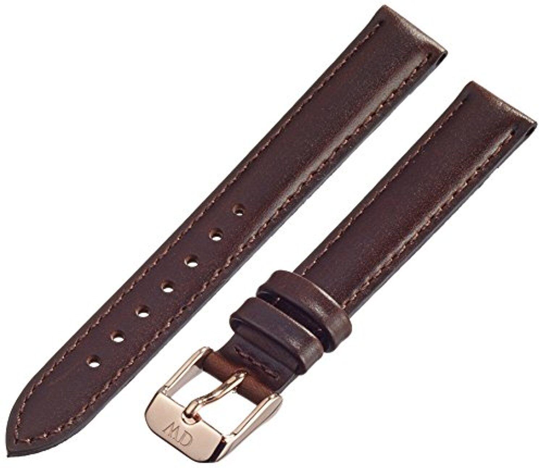 Daniel Wellington 1003DW, Cinturino Per orologio Donna