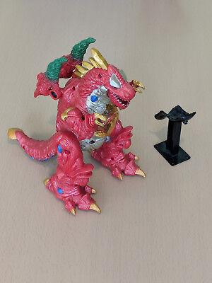 2019 Ultimo Disegno Dinosauro Giocattolo-realizzato Da Felice Kid Toy Group China 2006-mostra Il Titolo Originale